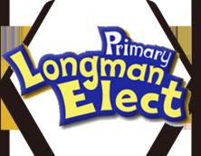 i-Longman Elect
